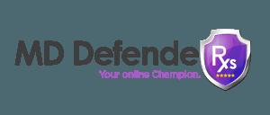 Classy Methods - MD Defenders